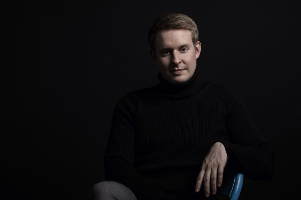 Mitarbeiterportraits Handt & Wolber